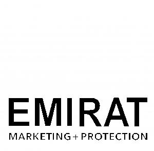 Emirat AG